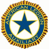 American Legion Auxiliary Unit 142 Companion Website